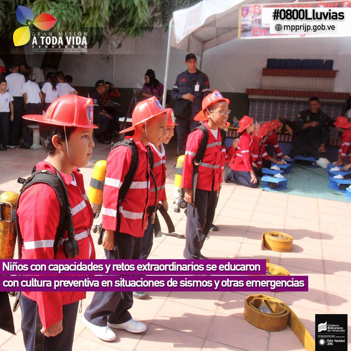 el_bombero_va_a_la_escuela